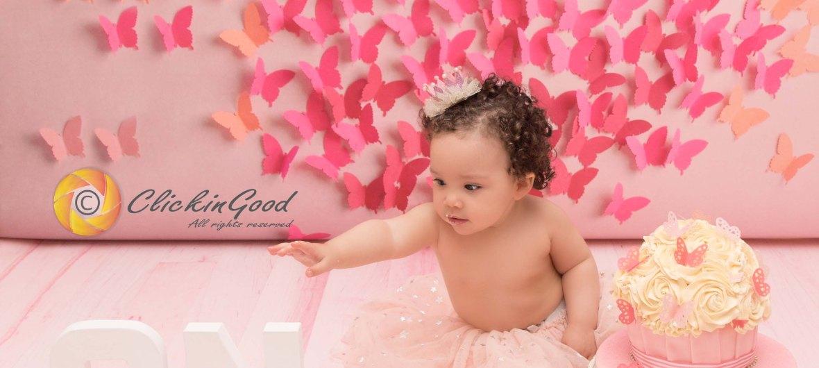London and Kent Pregnancy, Newborn, Children, Family and Wedding Photographer