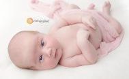 Newborn Photograph, Newborn Photography Kent, Newborn Photographer London