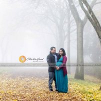 Pregnancy photographer London and kent, Pregnancy photography bexleyheath, maternity photography bexleyheath