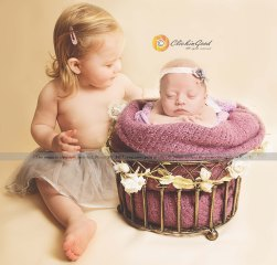 Newborn Photograph, Newborn Photography Kent, Newborn Photographer London