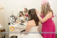 Wedding Preparation- Redbridge Essex